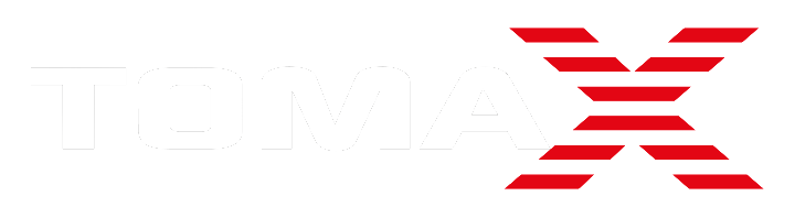 Tomax – Ukraine